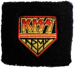 Kiss Army Wristband