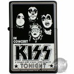 Kiss In Concert Lighter