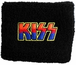 Kiss Name Wristband