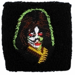 Kiss Peter Wristband