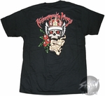 Kottonmouth Kings Koast T-Shirt