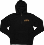 League of Legends Logo Hoodie