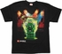 Lego Ninjago Lloyd ZX Super Bolt Youth T Shirt