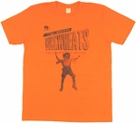 Little Rascals Buckwheats T-Shirt Sheer