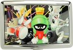 Looney Tunes Band Large Card Case