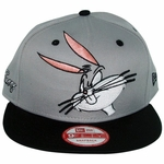 Looney Tunes Bugs Bunny Blend Hat