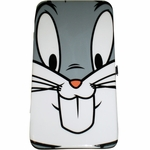 Looney Tunes Bugs Bunny Clutch Wallet