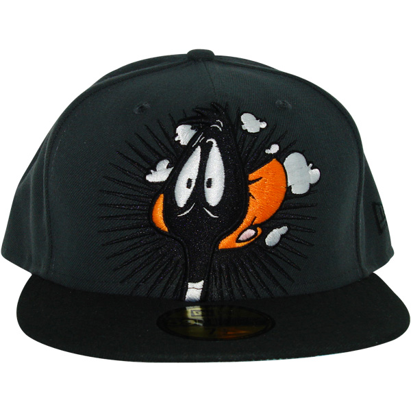 Looney Tunes Hats and Exclusive Looney Tunes Hats with Authentic Looney Tunes Fitted and Snapback Hats found nowhere else by New Era and more. Shop Exclusive Looney Tunes Hats with Authentic Looney Tunes Hats found nowhere else by New Era and more.