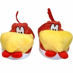 Looney Tunes Foghorn Slippers