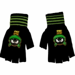 Looney Tunes Marvin Gloves