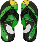 Looney Tunes Marvin Sandals