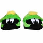 Looney Tunes Marvin Slippers