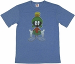 Looney Tunes Marvin T Shirt Sheer