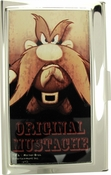 Looney Tunes Original Mustache Card Case