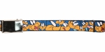 Looney Tunes Road Runner Face Expressions Mesh Belt