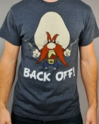 Looney Tunes Sam T Shirt