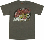 Looney Tunes Speedy T Shirt