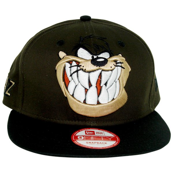 Shop for Looney Tunes Hats, Caps, Apparel, Clothing at evildownloadersuper74k.ga! Browse a great selection of Looney Tunes headwear & merchandise, from fashion styles to Looney Tunes team gear.