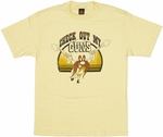 Looney Tunes Yosemite Sam T Shirt