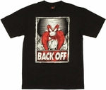 Looney Tunes Yosemite T Shirt