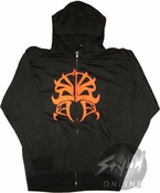 Lordi Hoodies