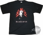 Lost Boys Be One T-Shirt