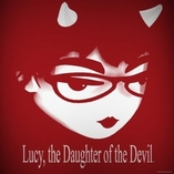 Lucy Daughter of the Devil