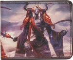 Magic the Gathering Erebos Wallet
