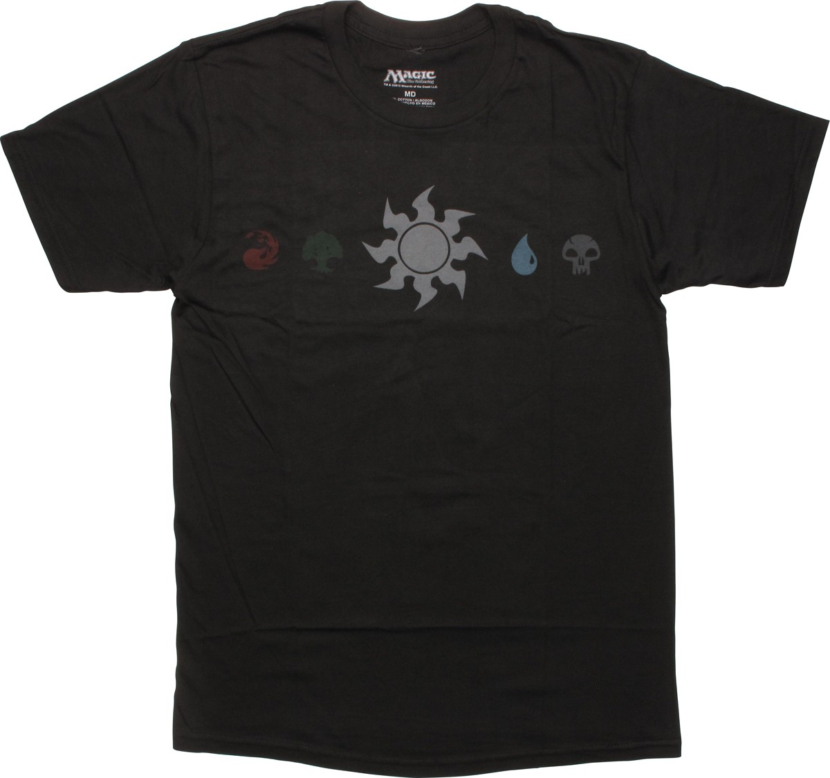 Shop by category gt video game t shirts gt magic the gathering gt magic