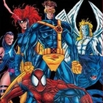 Marvel Group Deals