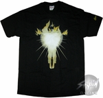 Marvel Sentry Unleashed T-Shirt