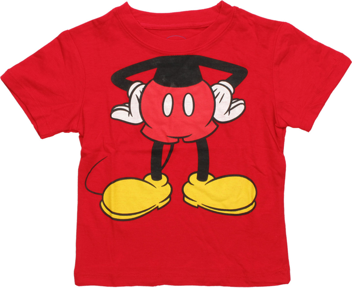 Find great deals on eBay for mickey mouse shirt baby. Shop with confidence.