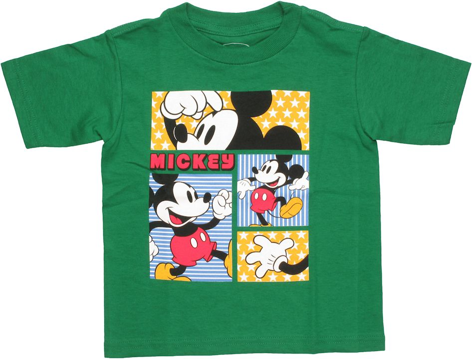 Target / Kids / infant mickey mouse shirts (97) Baby Girls' Mickey Mouse & Friends Minnie Mouse Short Sleeve Hooded Bodysuit - Gray. Mickey Mouse & Friends. 5 out of 5 stars with 5 reviews. 5. $ Save 20% with code SAVE Choose options.