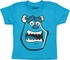 Monsters Inc Sulley Toddler T Shirt