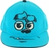 Monsters University Sulley Face Youth Hat