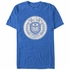Monsters University Vintage Seal T-Shirt