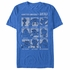 Monsters University Yearbook T-Shirt