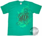 Mountain Dew MD T-Shirt