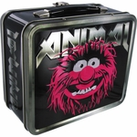 Muppets Animal Lunch Box