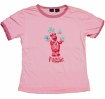 Muppets Fozzie Baby Tee