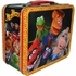 Muppets Group Lunch Box