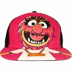 Muppets Party Animal Hat