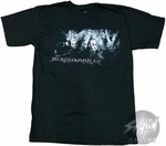 Mushroomhead Group T-Shirt