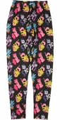 My Little Pony Characters Leggings