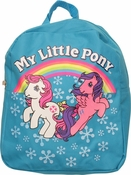 My Little Pony Duo Kids Backpack