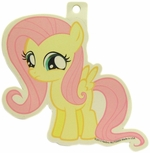 My Little Pony Fluttershy Sticker