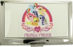 My Little Pony Friends Forever Card Case