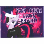 My Little Pony Future Bright Magnet