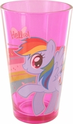 My Little Pony Hello Pint Glass