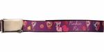 My Little Pony Pinkie Pie Party Favors Mesh Belt